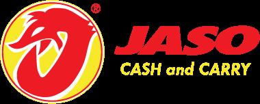 Jaso Katalog